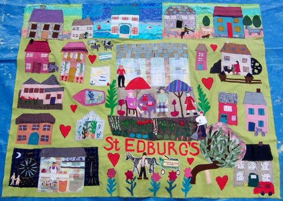 st-edburgs-002